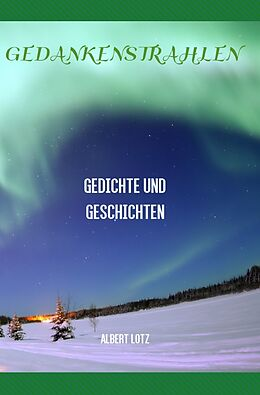 Cover: https://exlibris.azureedge.net/covers/9783/7375/8619/1/9783737586191xl.jpg