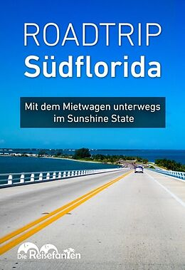 Cover: https://exlibris.azureedge.net/covers/9783/7375/8663/4/9783737586634xl.jpg