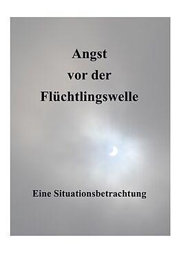 Cover: https://exlibris.azureedge.net/covers/9783/7375/8792/1/9783737587921xl.jpg