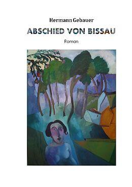 Cover: https://exlibris.azureedge.net/covers/9783/7375/8945/1/9783737589451xl.jpg