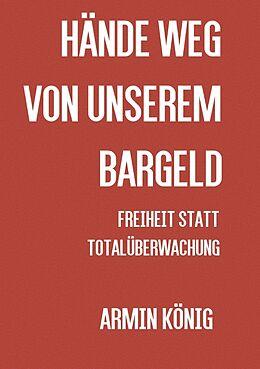 Cover: https://exlibris.azureedge.net/covers/9783/7375/9005/1/9783737590051xl.jpg