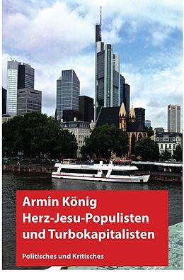 Cover: https://exlibris.azureedge.net/covers/9783/7375/9006/8/9783737590068xl.jpg