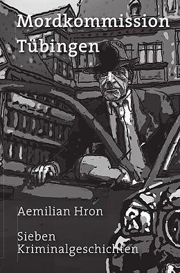 Cover: https://exlibris.azureedge.net/covers/9783/7375/9011/2/9783737590112xl.jpg