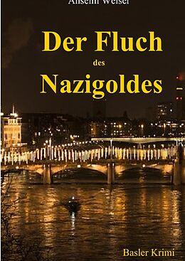 Cover: https://exlibris.azureedge.net/covers/9783/7375/9058/7/9783737590587xl.jpg