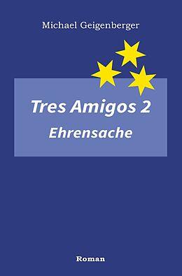 Cover: https://exlibris.azureedge.net/covers/9783/7375/9278/9/9783737592789xl.jpg