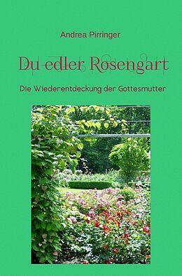 Cover: https://exlibris.azureedge.net/covers/9783/7375/9453/0/9783737594530xl.jpg
