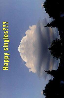 Cover: https://exlibris.azureedge.net/covers/9783/7375/9521/6/9783737595216xl.jpg