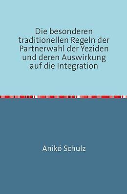 Cover: https://exlibris.azureedge.net/covers/9783/7375/9547/6/9783737595476xl.jpg