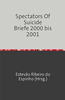 Cover: https://exlibris.azureedge.net/covers/9783/7375/9568/1/9783737595681xl.jpg