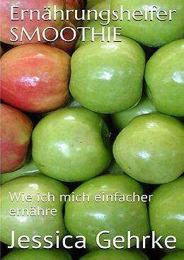 Cover: https://exlibris.azureedge.net/covers/9783/7375/9730/2/9783737597302xl.jpg