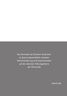 Cover: https://exlibris.azureedge.net/covers/9783/7375/9853/8/9783737598538xl.jpg