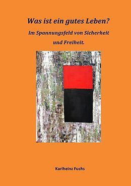 Cover: https://exlibris.azureedge.net/covers/9783/7375/9854/5/9783737598545xl.jpg