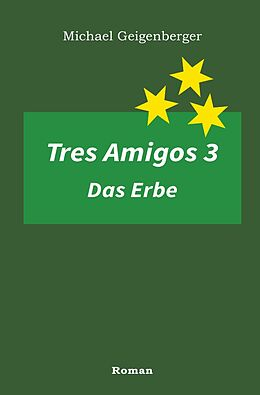 Cover: https://exlibris.azureedge.net/covers/9783/7375/9876/7/9783737598767xl.jpg