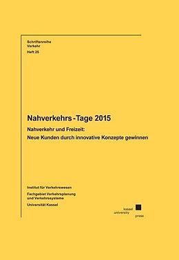 Cover: https://exlibris.azureedge.net/covers/9783/7376/0160/3/9783737601603xl.jpg