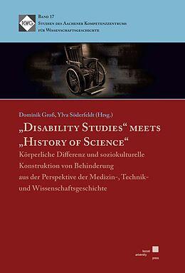 Cover: https://exlibris.azureedge.net/covers/9783/7376/0230/3/9783737602303xl.jpg