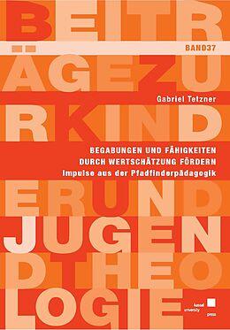 Cover: https://exlibris.azureedge.net/covers/9783/7376/0282/2/9783737602822xl.jpg