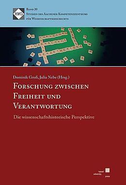 Cover: https://exlibris.azureedge.net/covers/9783/7376/0508/3/9783737605083xl.jpg
