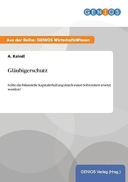 Cover: https://exlibris.azureedge.net/covers/9783/7379/4066/5/9783737940665xl.jpg