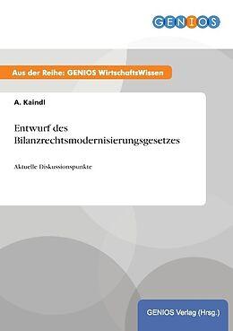 Cover: https://exlibris.azureedge.net/covers/9783/7379/4067/2/9783737940672xl.jpg