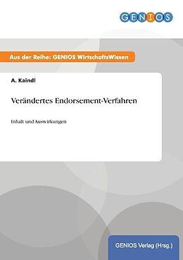 Cover: https://exlibris.azureedge.net/covers/9783/7379/4071/9/9783737940719xl.jpg