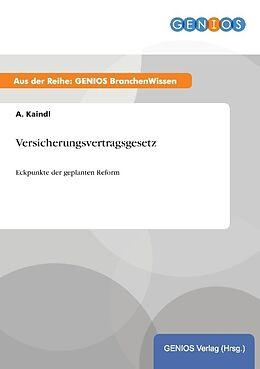 Cover: https://exlibris.azureedge.net/covers/9783/7379/5486/0/9783737954860xl.jpg