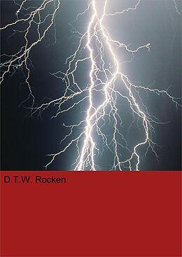 Cover: https://exlibris.azureedge.net/covers/9783/7380/0060/3/9783738000603xl.jpg