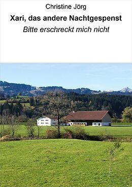Cover: https://exlibris.azureedge.net/covers/9783/7380/0154/9/9783738001549xl.jpg