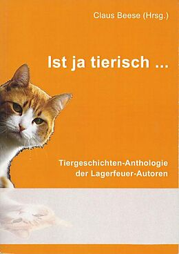 Cover: https://exlibris.azureedge.net/covers/9783/7380/0271/3/9783738002713xl.jpg