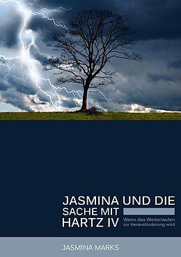 Cover: https://exlibris.azureedge.net/covers/9783/7380/0285/0/9783738002850xl.jpg