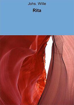 Cover: https://exlibris.azureedge.net/covers/9783/7380/0329/1/9783738003291xl.jpg