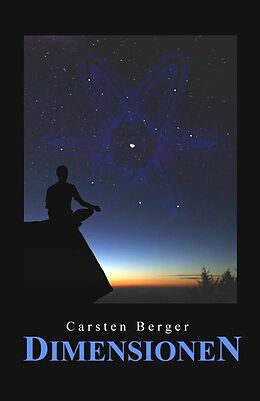 Cover: https://exlibris.azureedge.net/covers/9783/7380/0413/7/9783738004137xl.jpg