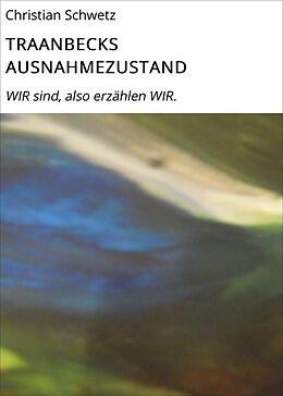 Cover: https://exlibris.azureedge.net/covers/9783/7380/0483/0/9783738004830xl.jpg