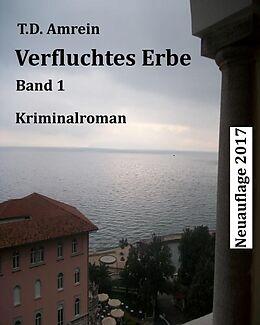 Cover: https://exlibris.azureedge.net/covers/9783/7380/0897/5/9783738008975xl.jpg