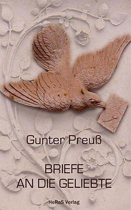 Cover: https://exlibris.azureedge.net/covers/9783/7380/0930/9/9783738009309xl.jpg