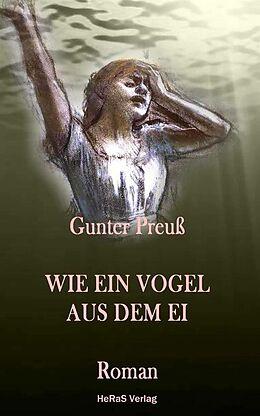 Cover: https://exlibris.azureedge.net/covers/9783/7380/1162/3/9783738011623xl.jpg
