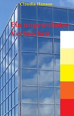 Cover: https://exlibris.azureedge.net/covers/9783/7380/1321/4/9783738013214xl.jpg