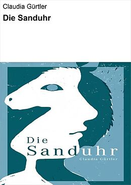 Cover: https://exlibris.azureedge.net/covers/9783/7380/1495/2/9783738014952xl.jpg