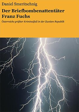 Cover: https://exlibris.azureedge.net/covers/9783/7380/2171/4/9783738021714xl.jpg