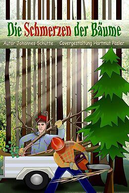 Cover: https://exlibris.azureedge.net/covers/9783/7380/2472/2/9783738024722xl.jpg