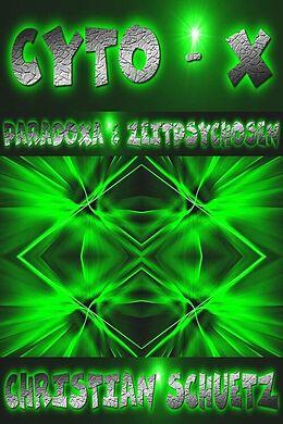 Cover: https://exlibris.azureedge.net/covers/9783/7380/3009/9/9783738030099xl.jpg