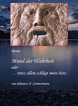 Cover: https://exlibris.azureedge.net/covers/9783/7380/3292/5/9783738032925xl.jpg