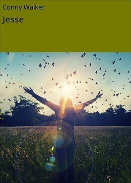 Cover: https://exlibris.azureedge.net/covers/9783/7380/3804/0/9783738038040xl.jpg