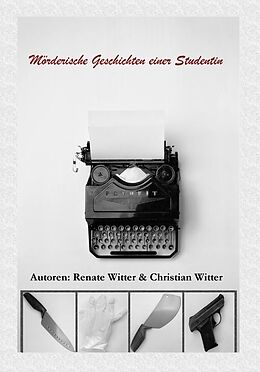 Cover: https://exlibris.azureedge.net/covers/9783/7380/3894/1/9783738038941xl.jpg