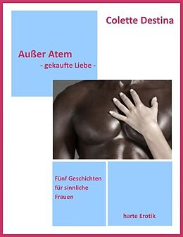 Cover: https://exlibris.azureedge.net/covers/9783/7380/3961/0/9783738039610xl.jpg
