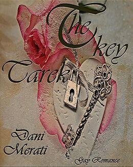 Cover: https://exlibris.azureedge.net/covers/9783/7380/4200/9/9783738042009xl.jpg