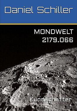 Cover: https://exlibris.azureedge.net/covers/9783/7380/4332/7/9783738043327xl.jpg