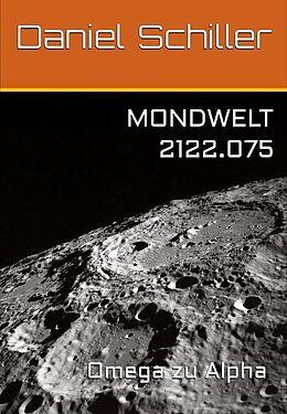 Cover: https://exlibris.azureedge.net/covers/9783/7380/4333/4/9783738043334xl.jpg