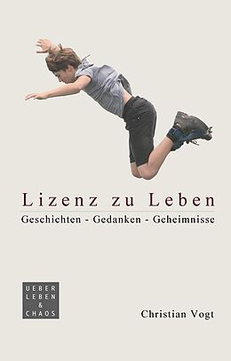 Cover: https://exlibris.azureedge.net/covers/9783/7380/4889/6/9783738048896xl.jpg