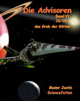 Cover: https://exlibris.azureedge.net/covers/9783/7380/5015/8/9783738050158xl.jpg
