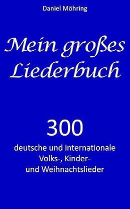 Cover: https://exlibris.azureedge.net/covers/9783/7380/5687/7/9783738056877xl.jpg